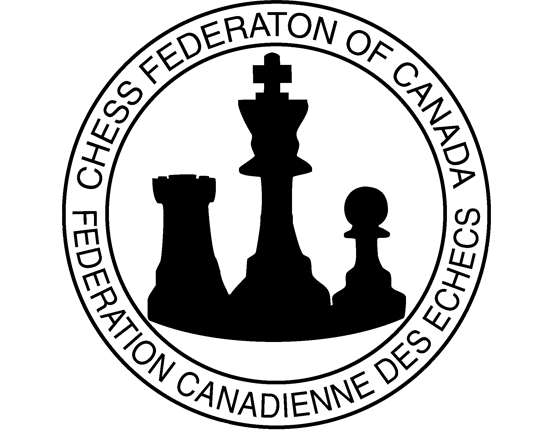 Canadian Chess Federation