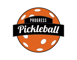 Progress Pickleball