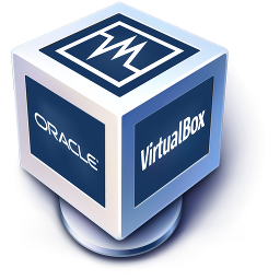 Compacting VirtualBox Disk Images - Windows Guests